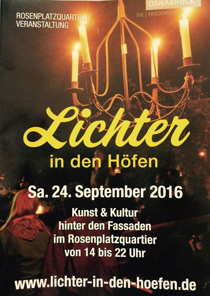 flyer-lichter-in-den-hoefen