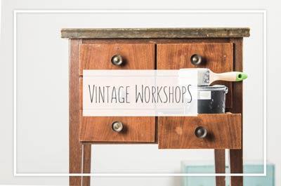 Vintage-Workshops